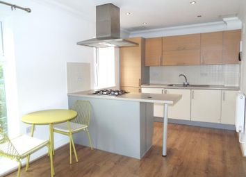Thumbnail 2 bed flat to rent in St. Mark's Place, Dagenham