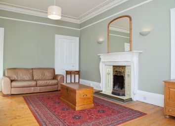 Thumbnail 3 bed flat to rent in Lonsdale Terrace, Edinburgh