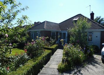 Thumbnail 5 bed property to rent in Cotwell Avenue, Cowplain, Waterlooville