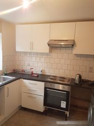 Thumbnail 4 bed detached house to rent in Nash Road, Chadwell Heath, Romford
