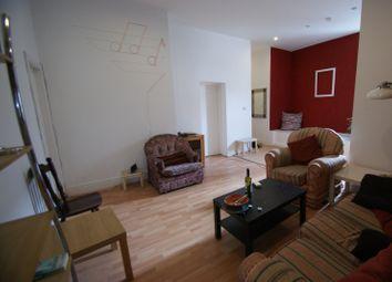 Thumbnail 3 bed flat to rent in Headingley Lane, Headingley, Leeds