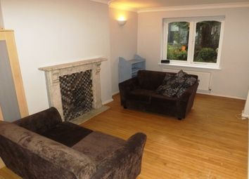 Thumbnail 2 bed terraced house to rent in Torr Street, Buxton