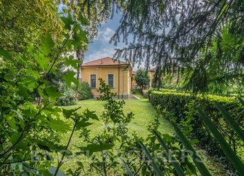 Thumbnail 3 bed apartment for sale in Appiano Gentile, Lake Como, Ita, Appiano Gentile, Como, Lombardy, Italy