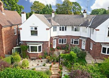 Thumbnail 3 bed semi-detached house for sale in Caistor Road, Barton-Upon-Humber
