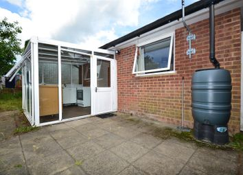 Thumbnail Studio to rent in Greenfields Close, Horley
