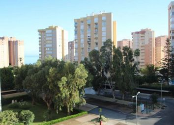 Thumbnail 4 bed apartment for sale in Campoamor, Orihuela Costa, Spain
