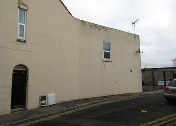2 bed flat to rent in Alton Mews, Canterbury Street, Gillingham ME7