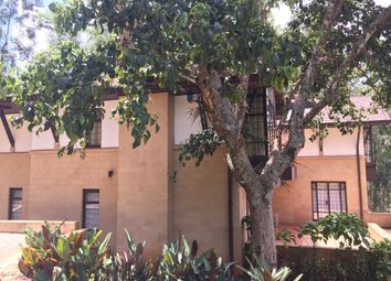 Thumbnail 5 bed detached house for sale in River Trees, Rosslyn Lone Tree Estate, Kenya