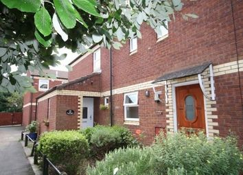 Thumbnail 2 bedroom property to rent in Home Ground, Westbury-On-Trym, Bristol