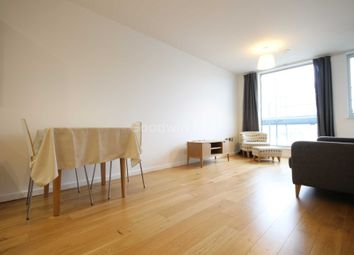 Thumbnail 1 bed flat to rent in 122 High Street, Northern Quarter