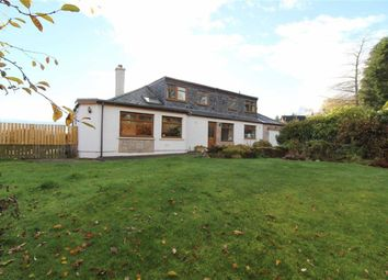 Thumbnail 5 bed detached house for sale in The Cullins, Teandalloch, Beauly