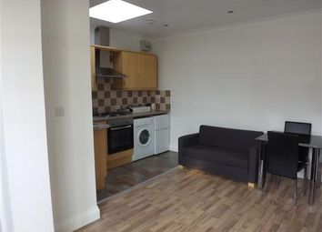 Thumbnail 1 bed flat to rent in Boileau Parade, Ealing, London