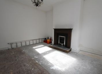 Thumbnail 2 bed terraced house for sale in Harold View, Hyde Park, Leeds