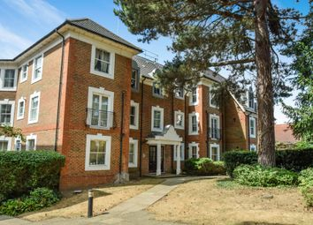 Thumbnail 1 bed flat for sale in Woodside Avenue, Woodside Park