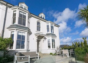 Thumbnail 4 bed property for sale in Bellair Terrace, St. Ives