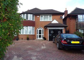 Room to rent in 494 Brook Lane, Birmingham B13