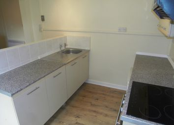 Thumbnail 1 bed flat to rent in Tilehurst Road, Reading