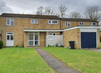 Thumbnail 4 bedroom detached house to rent in Dupre Crescent, Wilton Park, Beaconsfield