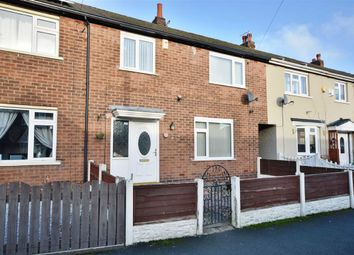 Thumbnail 3 bedroom semi-detached house for sale in Ludlow Drive, Leigh