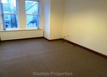 Thumbnail 1 bed flat to rent in Chatham Grove, Withington