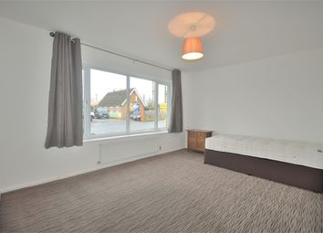 Thumbnail Room to rent in Spellbrook Lane East, Spellbrook, Bishop's Stortford