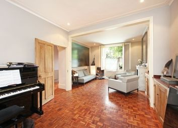 Thumbnail 3 bed property to rent in Harmood Street, Chalk Farm
