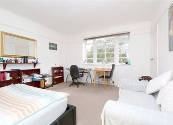 Thumbnail Studio for sale in Tavistock Court, Tavistock Square, London
