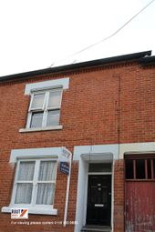 2 bed terraced house for sale in Wilne Street, Leicester LE2