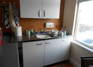 Thumbnail 2 bed flat to rent in Suffolk Place, Porthcawl