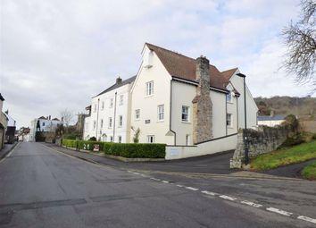 Thumbnail 1 bedroom flat for sale in St. Marys Street, Axbridge