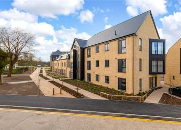 1 bed flat for sale in Drovers Place, Huntingdon, Cambridgeshire PE29