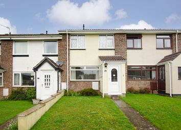 Rodborough, Yate, Bristol BS37. 2 bed terraced house