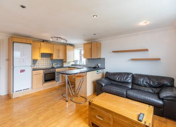 Thumbnail 3 bed flat for sale in Vale Road, St. Sampson, Guernsey