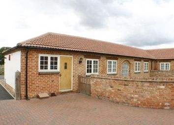 Thumbnail 3 bed property to rent in Adbolton Lane, West Bridgford, Nottingham