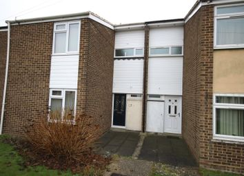 Thumbnail 3 bed terraced house for sale in The Chase, Boreham, Chelmsford, Essex