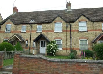 Thumbnail 3 bed property to rent in Victoria Terrace, Napton Road, Stockton, Southam