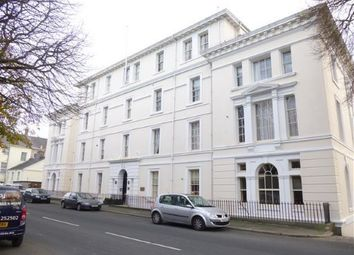 Thumbnail 3 bed flat for sale in Stoke, Plymouth, Devon