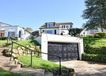 4 bed detached house for sale in St. Helens Court, St. Helens Park Road, Hastings TN34