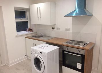 Thumbnail 2 bed flat to rent in Market Way, Wembley Central