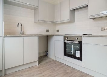 2 bed maisonette for sale in South Farm Road, Broadwater, Worthing BN14