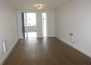 Thumbnail 2 bed flat to rent in I-Land, 41 Essex Street, Birmingham