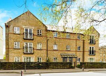 Thumbnail 2 bed flat for sale in Sergeants Place, Caterham, Surrey, .