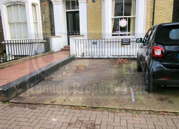 Thumbnail 3 bed flat for sale in Hammersmith Grove, Hammersmith