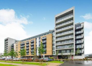 1 bed flat for sale in Davaar House, Ferry Court, Prospect Place, Cardiff Bay CF11