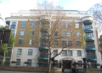 Thumbnail 2 bed flat to rent in 199 Old Marylebone Road, London