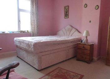 Thumbnail 3 bed semi-detached house for sale in Vale Square, Ramsgate, Kent