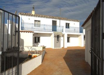 Thumbnail 5 bed detached house for sale in Oria, Almería, Andalusia, Spain