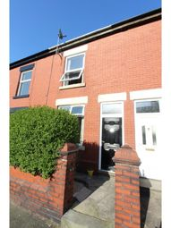 Thumbnail 2 bedroom terraced house to rent in Tom Shepley Street, Hyde