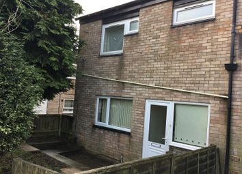 Thumbnail 3 bed property to rent in Bishopdale, Brookside, Telford