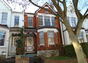 Thumbnail 4 bed terraced house for sale in Rosebery Road, Muswell Hill